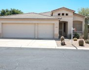 29628 N 48th Street, Cave Creek image