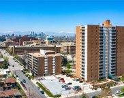 955 Eudora Street Unit 903E, Denver image