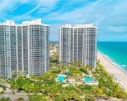 3100 N Ocean Blvd Unit 1409, Fort Lauderdale image