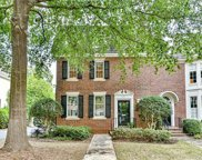 201  Perrin Place, Charlotte image