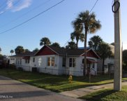 333 2ND AVE N, Jacksonville Beach image