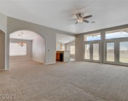 1729 Diamond Bluff Avenue, North Las Vegas image