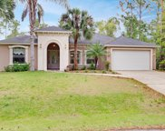 62 Wood Cedar Drive, Palm Coast image