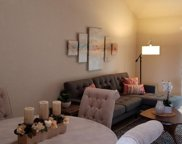 3847 Vineyard Ave Unit L, Pleasanton image