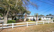 508 26th Ave. S, North Myrtle Beach image