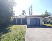 590 106th Ave N, Naples image