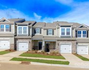 757 Little Blue Stem  Drive, Lake Wylie image