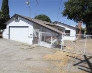 2526     Granada Avenue, El Monte image