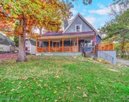 1133 Sunnyslope Drive, Crown Point image