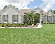 6935 Tiffany Oaks Drive, Lakeland image
