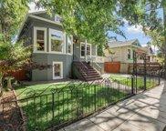 390 N 9th St, San Jose image