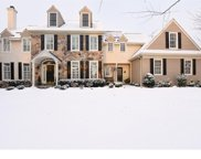 21 Kyle Drive, Chester Springs image