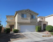 9605 SOUND VIEW Avenue, Las Vegas image