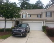 1004 Fairway Ln. Unit 1004, Conway image
