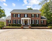 4393 Gosey Hill Rd, Franklin image