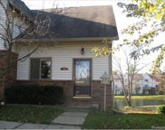 7310 BLUEWATER DR Unit 122, Springfield Twp image