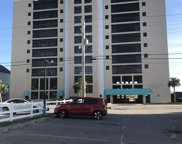 4000 N Ocean Blvd. Unit 605, North Myrtle Beach image