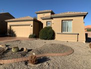5794 S Lowry Canyon, Green Valley image