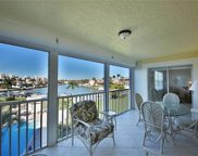 1011 Swallow Ave Unit 406, Marco Island image