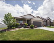 5309 W Gateshead Dr, West Valley City image