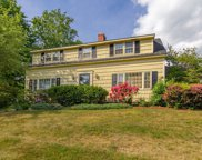 31 Old Lakeview Terrace, Wolfeboro image