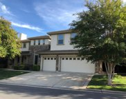 505  Soaring Hawk Court, Lincoln image