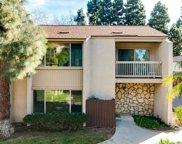 1145 Badger Circle, Ventura image