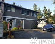 2129 SW 318th Place Unit C, Federal Way image