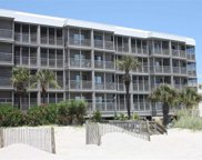 9580 Shore Drive Unit 204, Myrtle Beach image