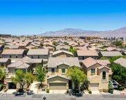 8420 Viansa Loma Avenue, Las Vegas image
