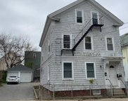 28 Trenton ST, East Side of Providence image