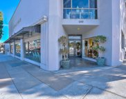 299 Lighthouse Ave, Monterey image