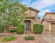 19163 E Seagull Drive, Queen Creek image