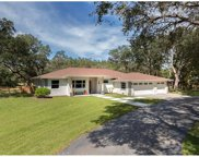 7868 Saddle Creek Trail, Sarasota image