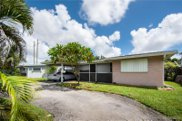 2331 N 68th Ave, Hollywood image