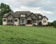 3730 Bosk Ln, College Grove image