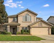 2258 E Ticonderoga, Fresno image