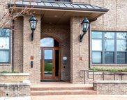 445 W Blount Ave Unit 210, Knoxville image