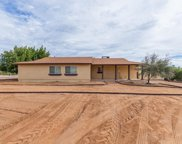 2363 N Valley Drive, Apache Junction image