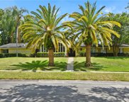 125 Spring Cove Trail, Altamonte Springs image