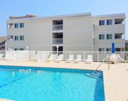 191 Maisons Unit B 120, Myrtle Beach image