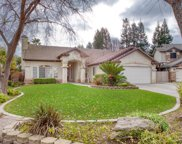 10319 N Sierra Vista, Fresno image