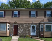 30 Mainview   Court, Randallstown image