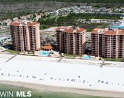 25240 Perdido Beach Blvd Unit 602C, Orange Beach image