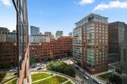 220 Boylston Street Unit 1008, Boston image