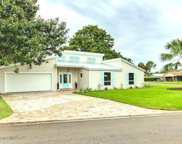262 NAUTICAL BLVD S, Atlantic Beach image