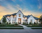 6405 HIGH TOP COURT, Franklin image