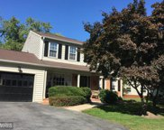 18520 BOWIE MILL ROAD, Olney image