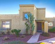 3414 N Richland, Tucson image