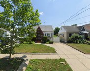 119-37 237th  Street, Cambria Heights image